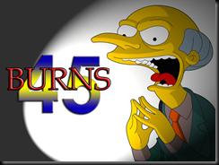 burns-45