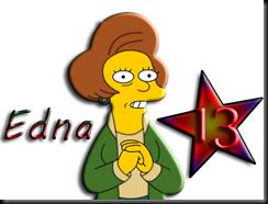 Edna_13